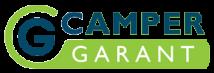 Camper Garant