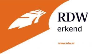 RDW erkend camperbedrijf en garage